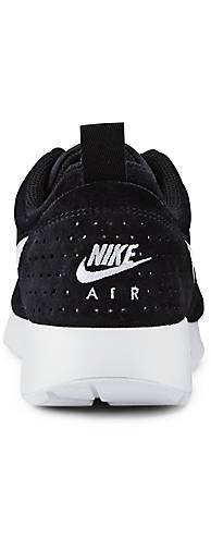 Nike AIR MAX TAVAS LEATHER