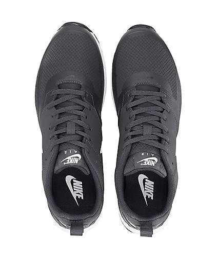 Nike AIR MAX VISION in grau-dunkel kaufen - - - 47020801 GÖRTZ Gute Qualität beliebte Schuhe cabd01