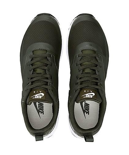 Nike AIR MAX MAX MAX VISION in khaki kaufen - 47020802 GÖRTZ Gute Qualität beliebte Schuhe 6bb42c
