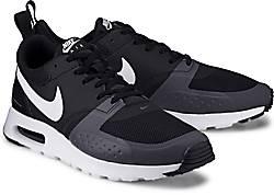 Nike Sneaker AIR HUARACHE in schwarz kaufen - 46505901   GÖRTZ dd371d52bf