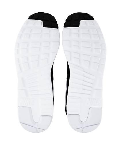 Nike AIR MAX VISION VISION VISION in schwarz kaufen - 47021001 GÖRTZ Gute Qualität beliebte Schuhe eddc4c