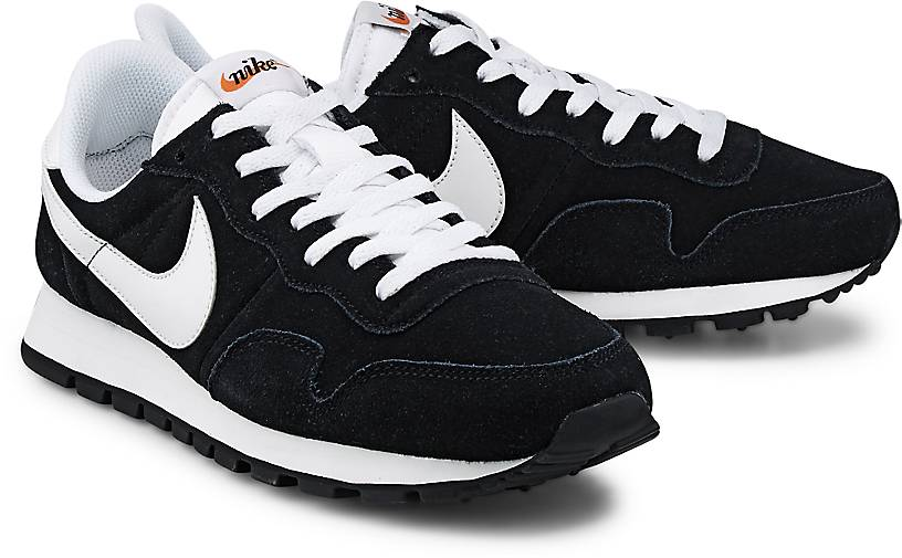 Nike AIR PEGASUS '83 LTR in schwarz kaufen - 44968507 | GÖRTZ