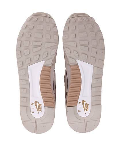 Nike AIR kaufen PEGASUS ´89 in beige kaufen AIR - 46996403   GÖRTZ Gute Qualität beliebte Schuhe 8dd388