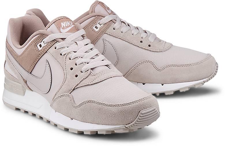 Nike AIR PEGASUS ´89