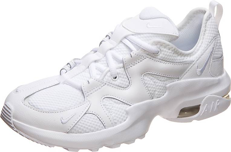 Nike Air Max Gravitation Sneaker Damen