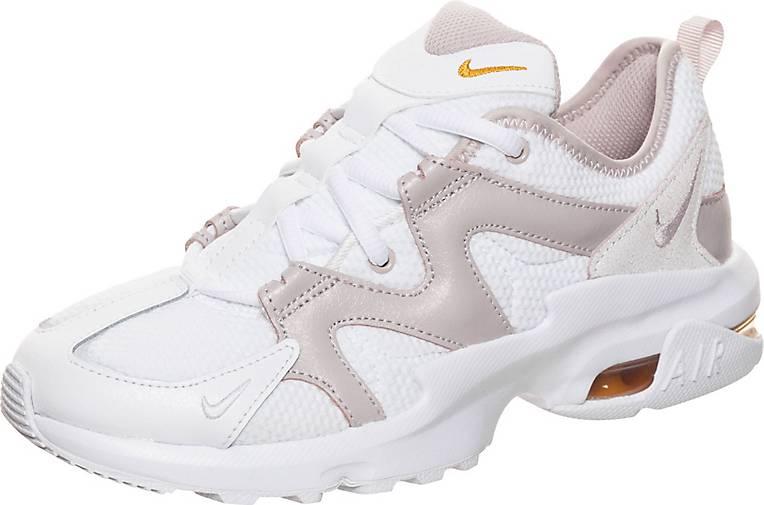 Nike Air Max Gravitation Sneaker Damen