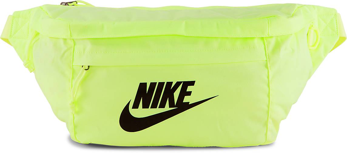 Nike Bum-Bag HIP PACK