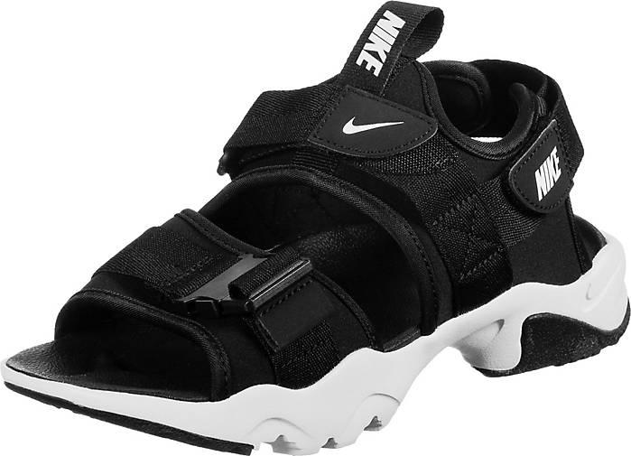 Nike Canyon Badesandale