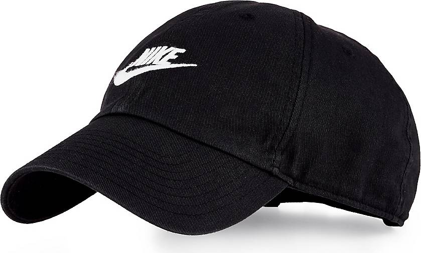Nike Cap HERITAGE 86 FUTURA