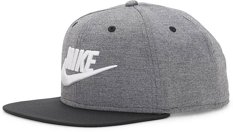 Nike Cap PRO FUTURA SSNL MAT