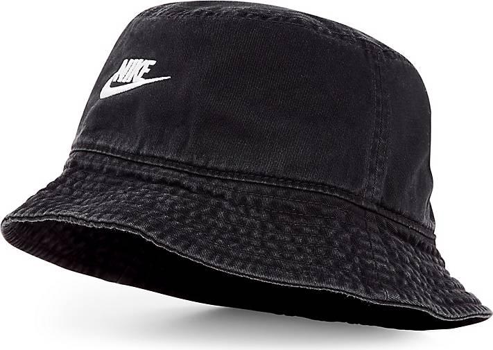 Nike Cap UNISEX BUCKET