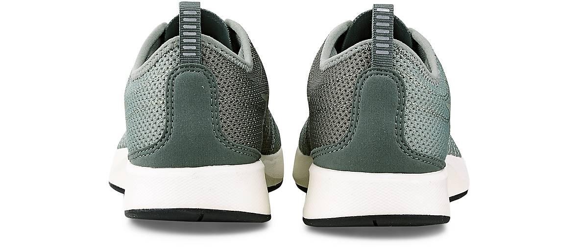 Nike DUALTONE RACER - WMNS in khaki kaufen - RACER 46574601 | GÖRTZ 69d191