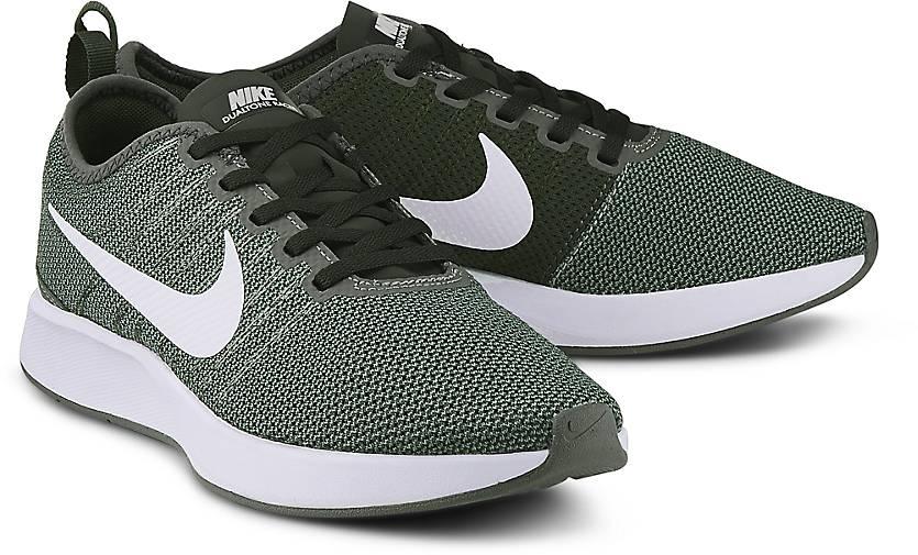 Nike DUALTONE RACER in grau-dunkel GÖRTZ kaufen - 46595002   GÖRTZ grau-dunkel Gute Qualität beliebte Schuhe 0257f3