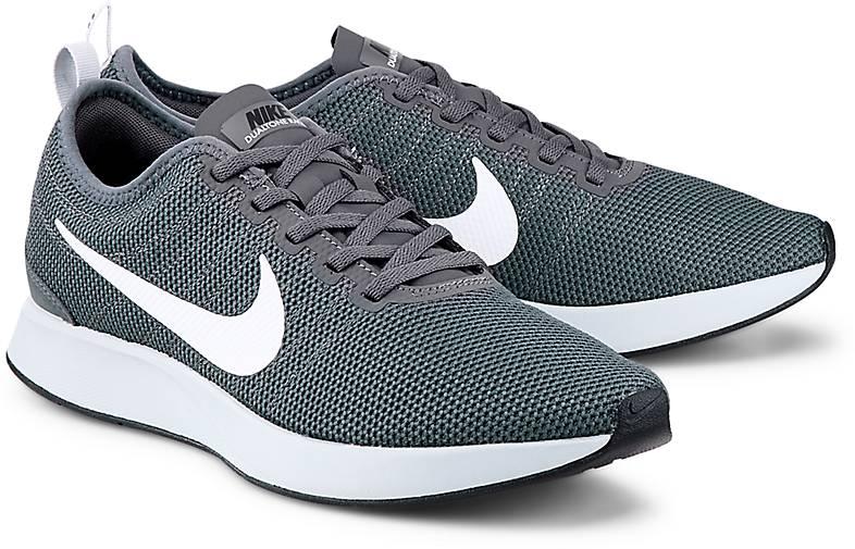 Nike DUALTONE RACER in grau-dunkel kaufen - 46595005 beliebte | GÖRTZ Gute Qualität beliebte 46595005 Schuhe fe3b48
