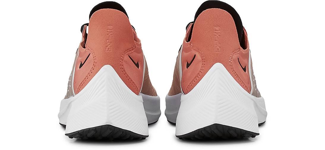 Nike FUTURE FAST RACER RACER RACER in beige kaufen - 47512603 GÖRTZ Gute Qualität beliebte Schuhe ab7635