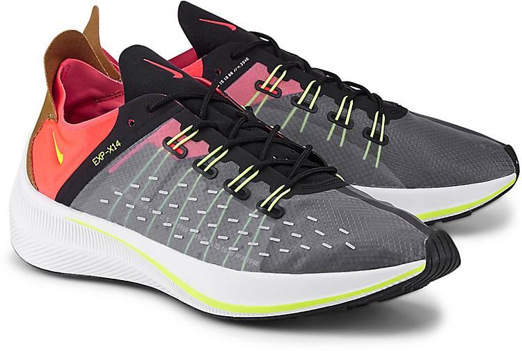Nike FUTURE FAST RACER