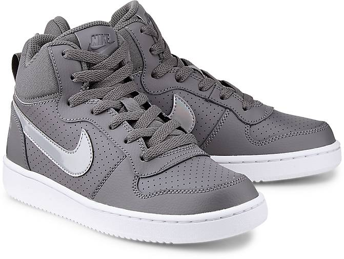 Nike GILS RECREATION MID