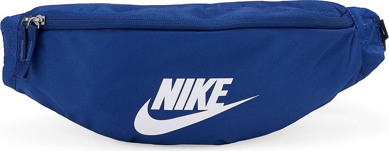 Nike Gürteltasche HERITAGE HIP PACK