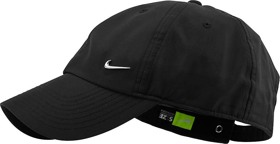 Nike HERITACE86 CAP
