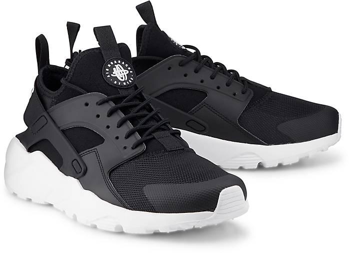 Nike HUARACHE RUN ULTRA in schwarz kaufen - 45926304 | GÖRTZ