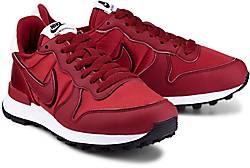 Nike Internationalist bei GÖRTZ online kaufen 2c936853b0