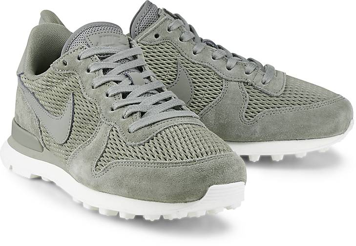 nike internationalist damen prm