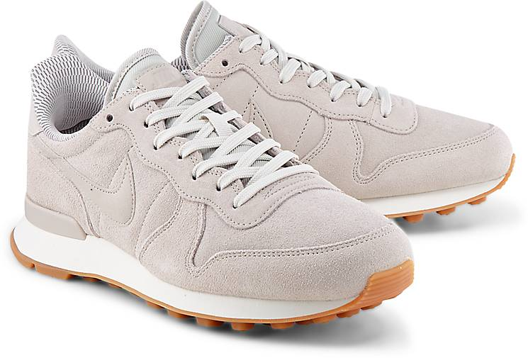 new style 643d3 e646a ... italy nike internationalist se 2dbe0 52def