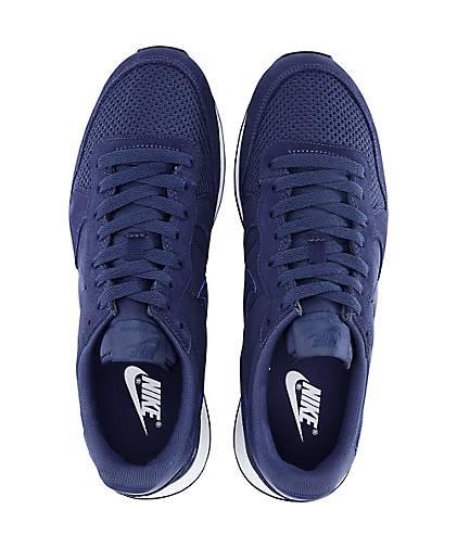 Nike INTERNATIONALIST SE in | blau-mittel kaufen - 47028002 | in GÖRTZ Gute Qualität beliebte Schuhe 89fd33