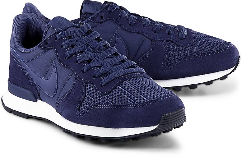 Rot Nike C51fb Blau Internationalist Ef0a3 Buy ul3F5TcK1J