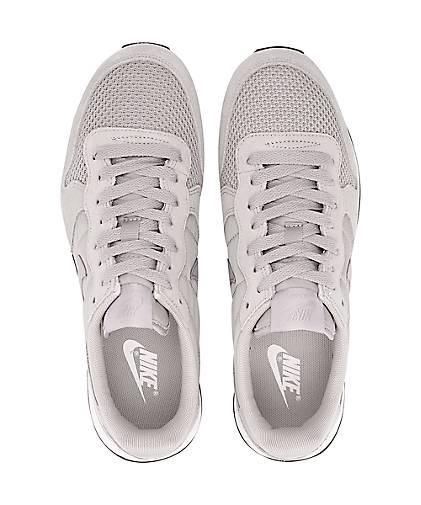 Nike INTERNATIONALIST SE in grau-hell kaufen - 47028001 beliebte | GÖRTZ Gute Qualität beliebte 47028001 Schuhe 1793e2