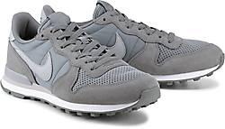 b00f1f5ba85858 Nike Schuhe Herren » kostenfrei bestellen   durchstarten