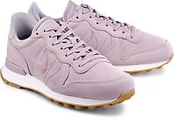 Nike Schuhe und Accessoires   GÖRTZ a87fc92794
