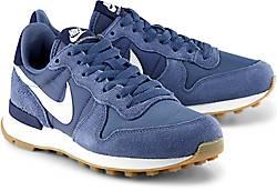 Nike Sneaker für Damen ➨ versandkostenfrei kaufen | GÖRTZ