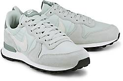 the best attitude 532fc b7326 Nike INTERNATIONALIST W