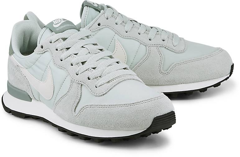 Nike INTERNATIONALIST W