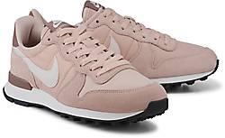 the best attitude 3ec56 12aeb Nike INTERNATIONALIST W