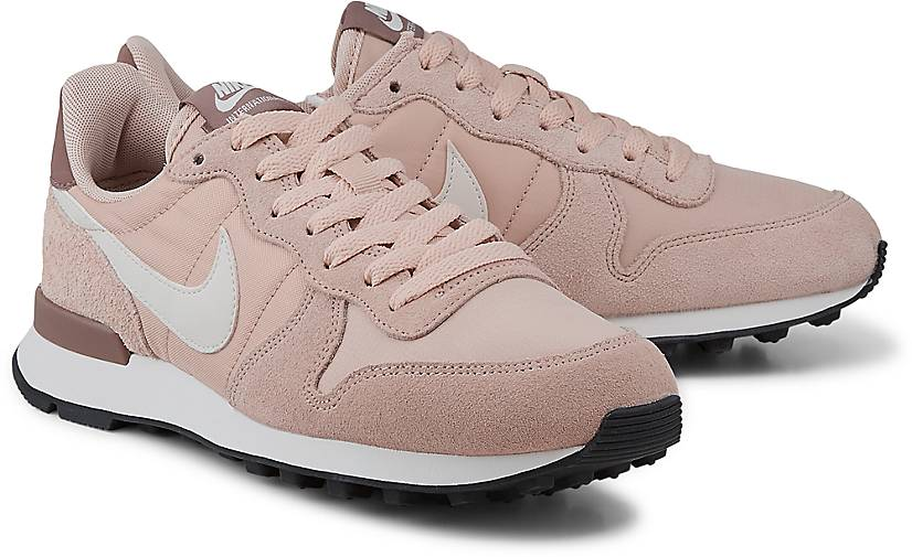 Nike INTERNATIONALIST W in rosa kaufen - 46992605 | GÖRTZ