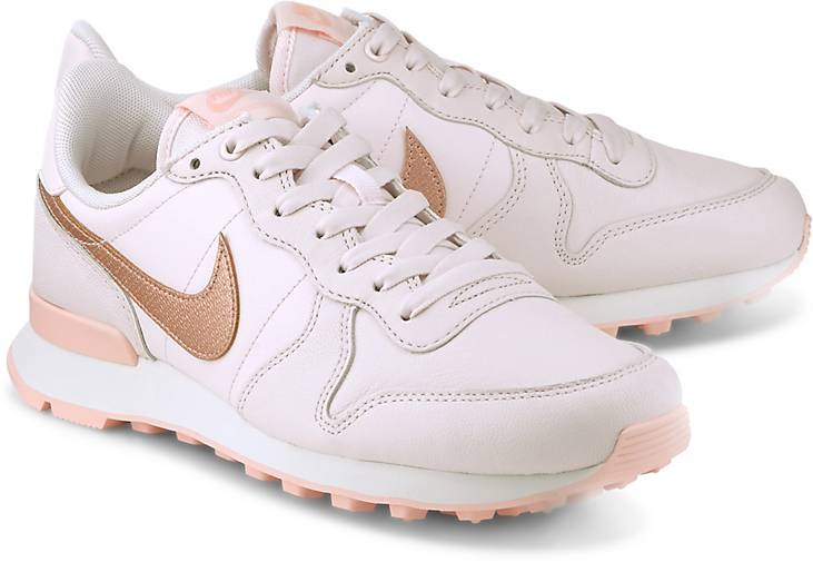 Nike INTERNATIONALIST W in rosa kaufen - 48398802 | GÖRTZ