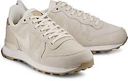 b0c1867edd493c Nike Shop ➨ Mode-Artikel von Nike online kaufen