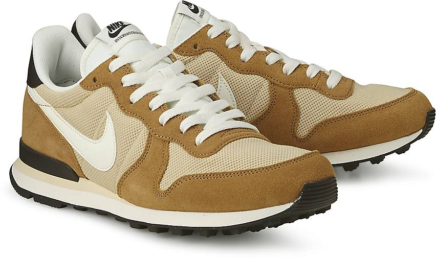 Nike INTERNATIONALIST
