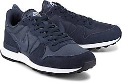 the best attitude 9d5b8 cebbc Nike INTERNATIONALIST