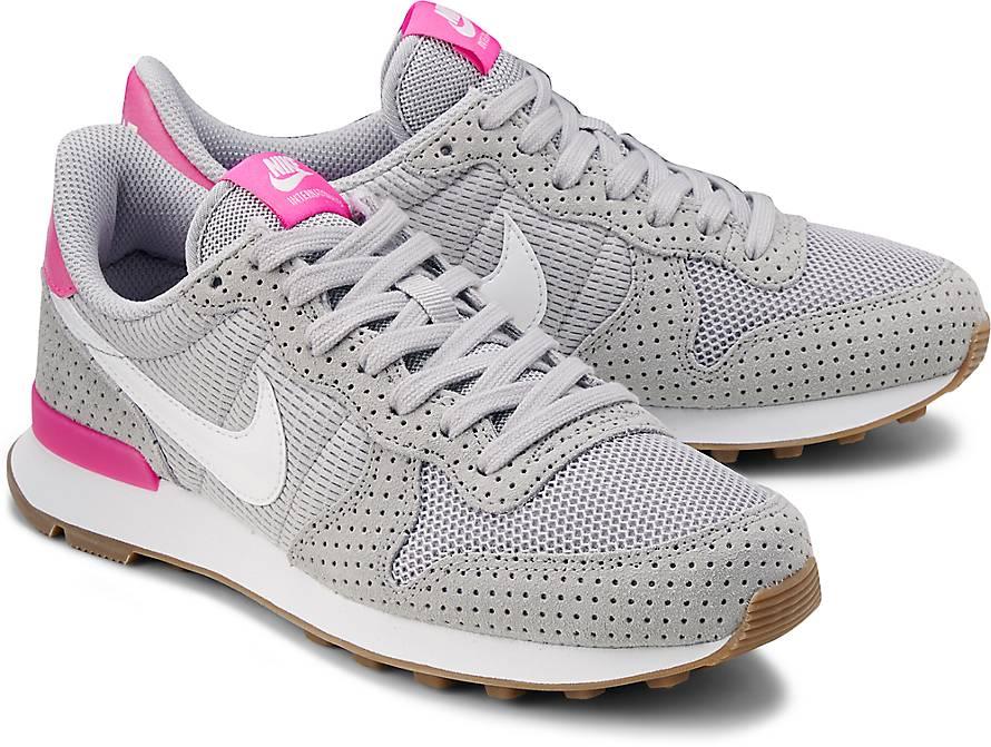 brand new b8ce5 2b2a2 Nike Free Run Alte Modelle
