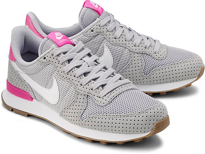 50b14532618d6d ... netherlands grau pink nike internationalist grey nike internationalist  nike internationalist . cebd1 a0e25