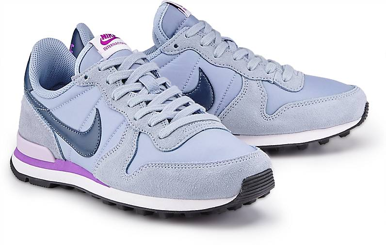 Nike Internationalist Shoe Review
