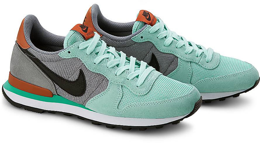 nike sneaker damen internationalist augmented reality. Black Bedroom Furniture Sets. Home Design Ideas