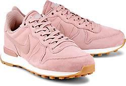 the best attitude 4a21e 63a1c Nike INTERNATIONALIST