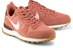 Sneaker für Kinder versandkostenfrei online kaufen bei GÖRTZ 3dbb286e26