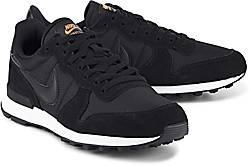 110551fe19222a Herren-Schuhe versandkostenfrei kaufen