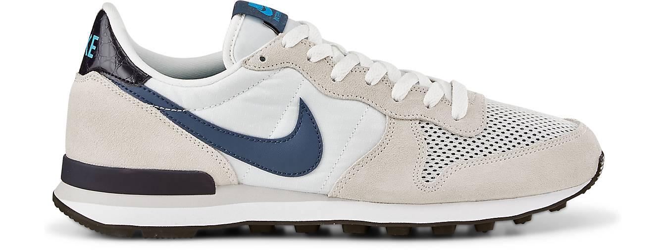 Nike INTERNATIONALIST in | weiß kaufen - 44206702 | in GÖRTZ Gute Qualität beliebte Schuhe 0453b1