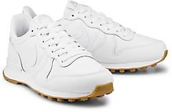 the best attitude db007 c3c89 Nike INTERNATIONALIST